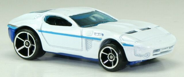 File:2013-MM2-FordShelbyGR-1Concept-White.jpg