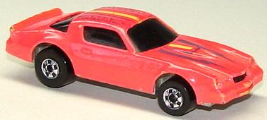 File:Camaro Z28 Pnk.JPG
