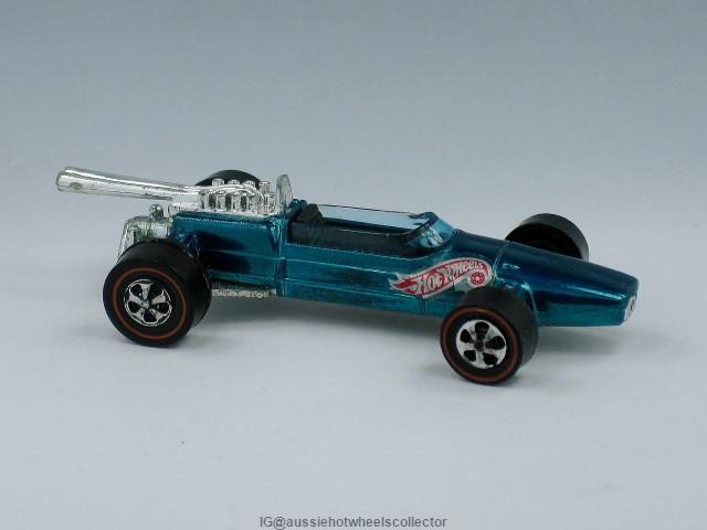 File:BrabhamAqua.png