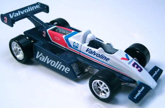 File:Thunderstreak pro circuit valvoline.JPG