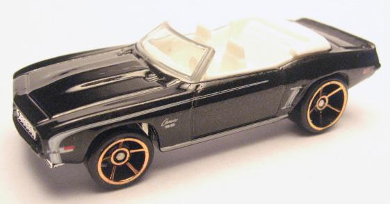 File:69 Camaro 06FE FTE.jpg