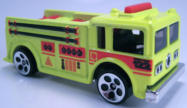 File:Fire eater neon yellow 2002 mainline.JPG