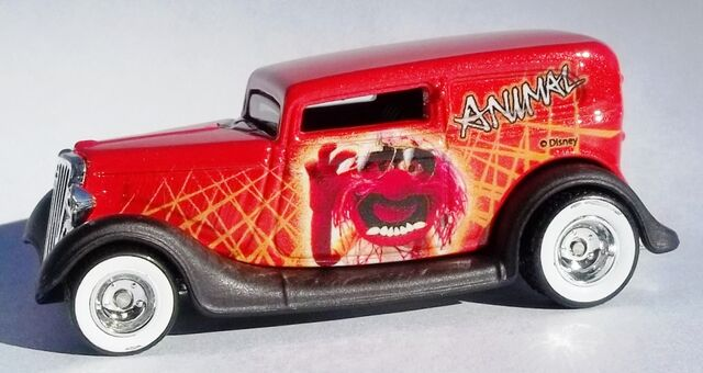 File:HW-The Muppets-'34 Ford Sedan Delivery-Animal..jpg