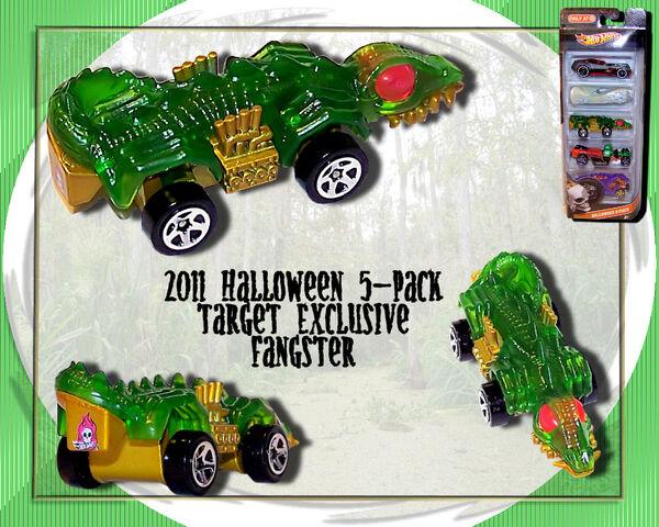 File:2011 Halloween 5-Pack Target Exclusive Fangster.jpg