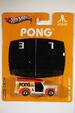 2012 Atari Custom 52 Chevy (Pong)