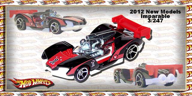 File:2012 New Models Imparable.jpg