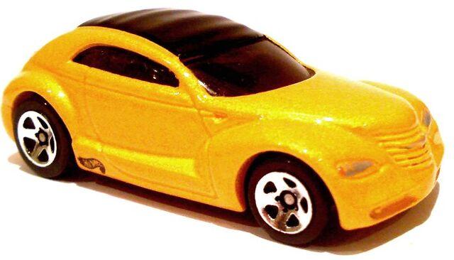 File:Chrysler Pronto.jpg