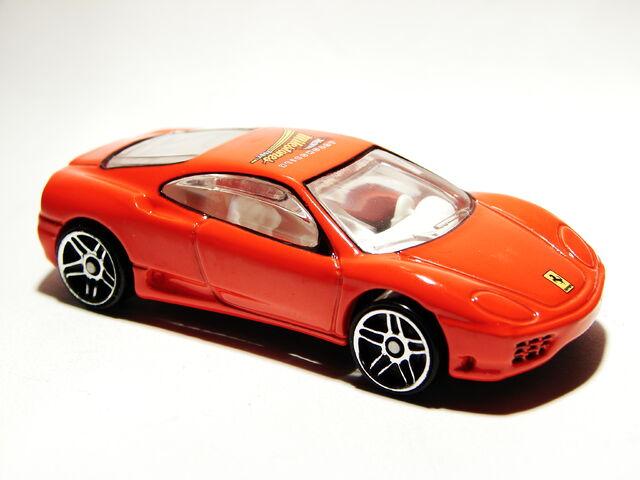 File:Ferrari 360 Modena 02.JPG