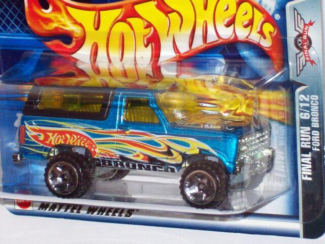 File:Final Run.Ford Bronco.JPG