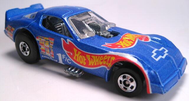 File:Side splitter HW race team MF blue BW 1995.JPG
