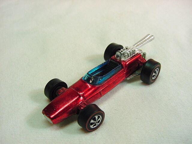 File:1969 Repco Red Dark int HK.jpg
