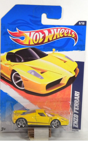 File:2011 Yello Enzo Ferrari 116 244.png