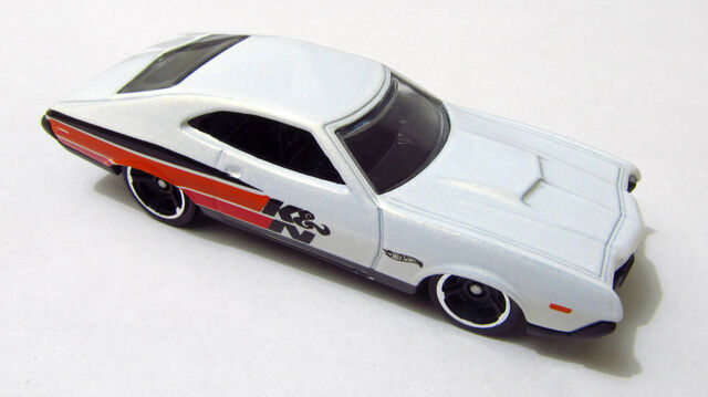 File:2013 X1966 72 Ford Gran Torino Sport.jpg