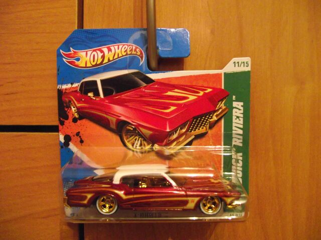 File:Buick riviera t hunt$.jpg