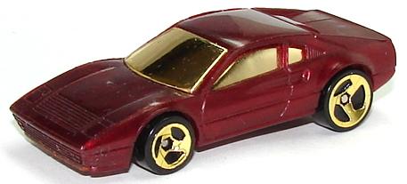 File:Ferrari 308 GTB DkRd3.JPG