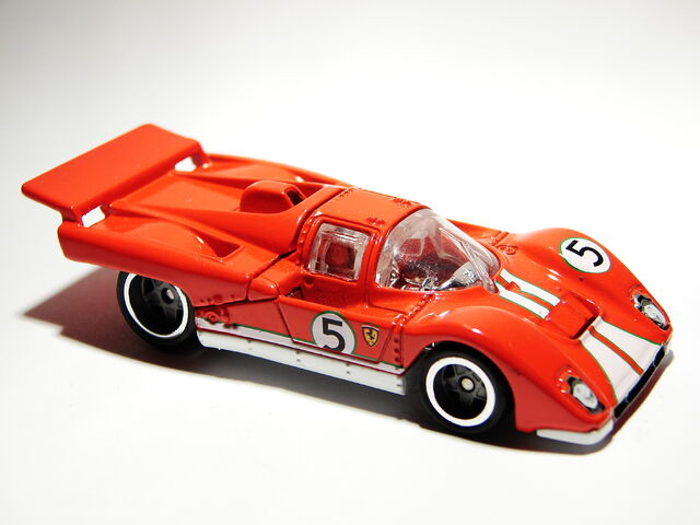 File:Ferrari 512 M 10.jpg