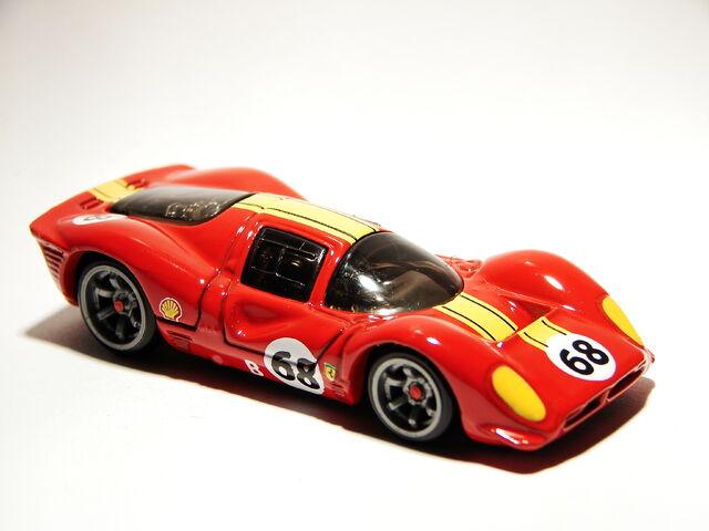 File:Ferrari P4 05.JPG