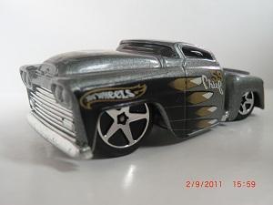 File:HardNoze' Chevy 1959 .JPG