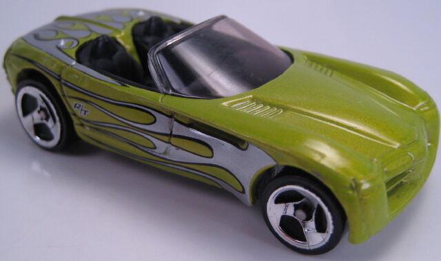 File:Dodge concept car lime green 2002.JPG