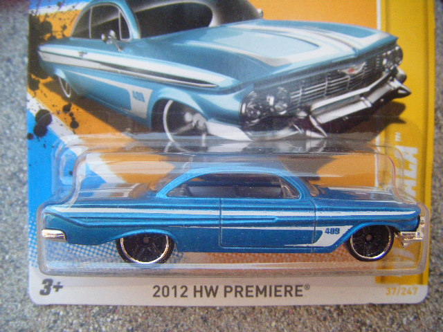 File:Hot Wheels 2012 37 1961 IMPALA.JPG