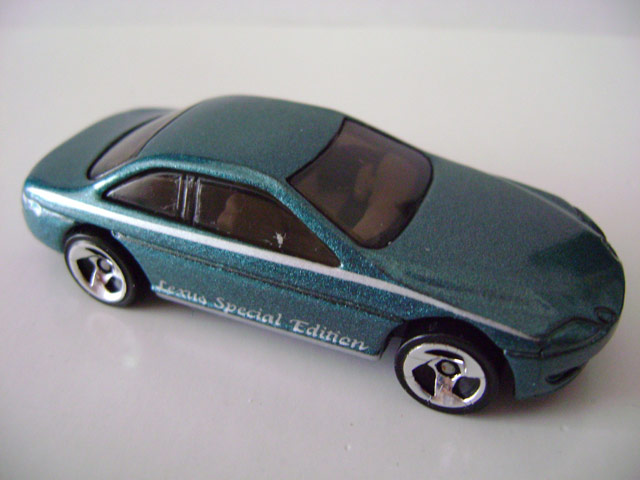 File:Lexus.jpg