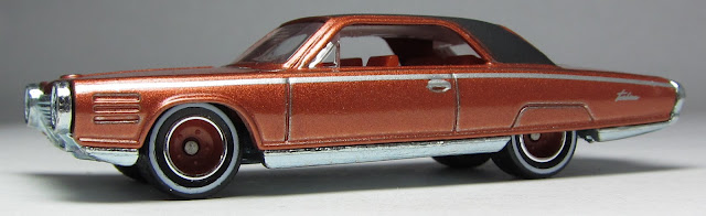 File:Chrysler Turbine - 12Boulevard.JPG