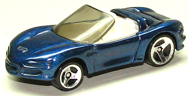 File:Corvette Stingray III blu.JPG