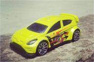 Fordfiesta12