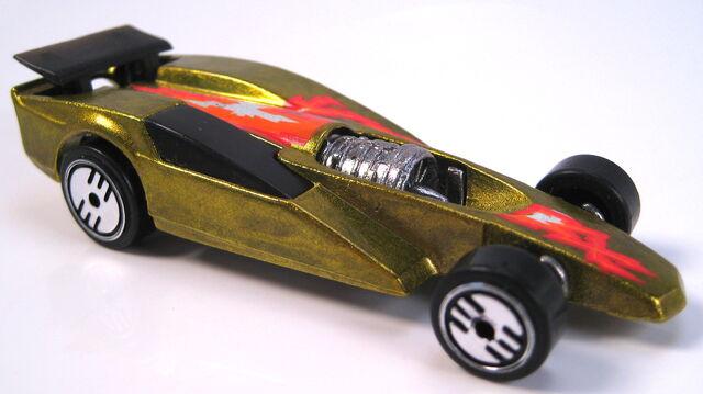 File:Jet sweep x5 yellow mal base uh wheels.JPG