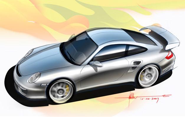 File:R0930 PorscheGT2.jpg