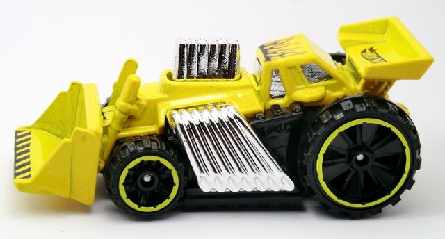 File:Speed Dozer-2013.jpg