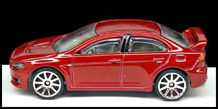 File:08 2008 Lancer AGENTAIR Evolution red.jpg