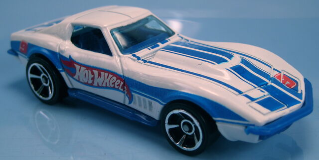 File:69 Corvette 2012 Walmart Mystery Models.JPG