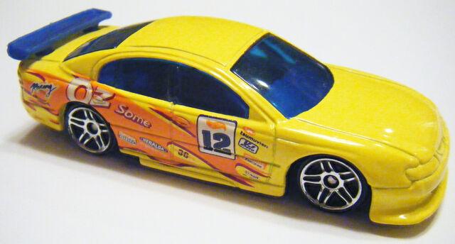 File:Holden - 01 OV.jpg