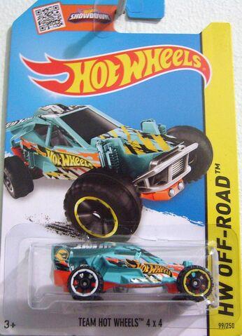 File:Team hot wheels 4x4 th 2015.JPG