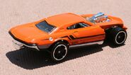 2014-205-ProjectSpeeder-Orange-2