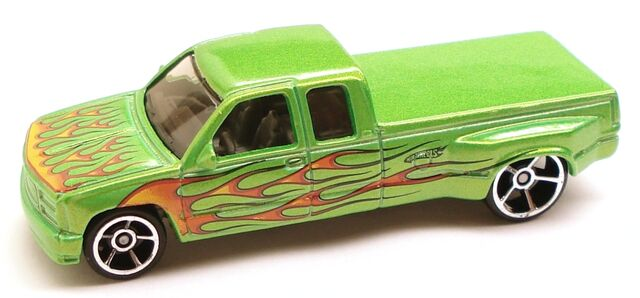 File:CustomC3500 Heat Green.JPG