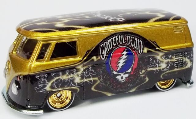 File:HW-2014-Grateful Dead-Volkswagen T1 Panel Bus.jpg