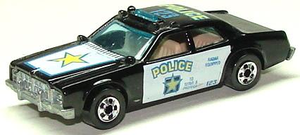 File:Sheriff Patrol BlkWht.JPG