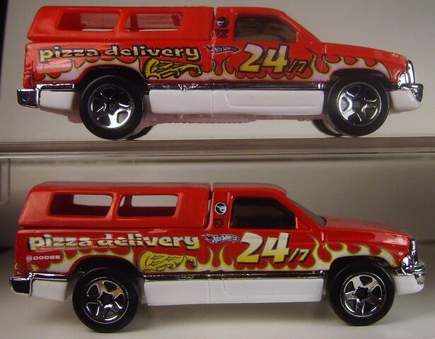 File:Hot Wheels City 5 - Dodge Ram 1500b.jpg