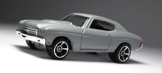 File:Hot car.jpg