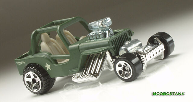 File:Custom42JeepCJ2A09FeRF Thomas.jpg