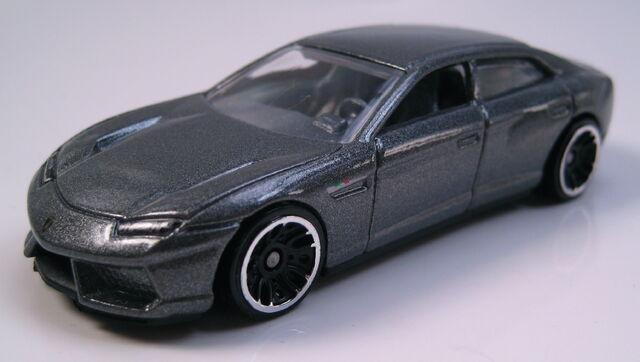 File:Lamborghini Estoque grey left.JPG