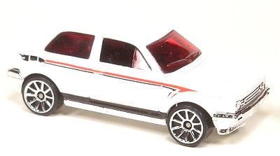 File:VW Golf - 09 VW 5-Pack.jpg