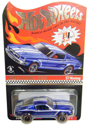 File:08 sELECTIONS 68 Mustang - Carded.jpg