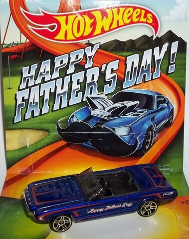 File:HW-Happy Fathers Day-63 Mustang II Concept..jpg