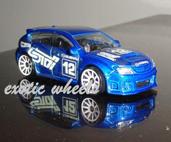 File:Subaru wrx (2).JPG