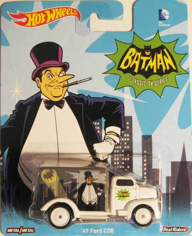 File:HW-Batman Classic TV Series-'49 Ford COE-Penguin...jpg