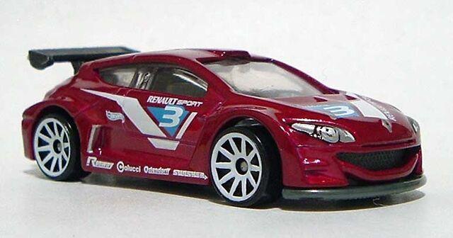 File:HW Renault-Megane-Trophy Red 2012 RF DSCF8142.jpg