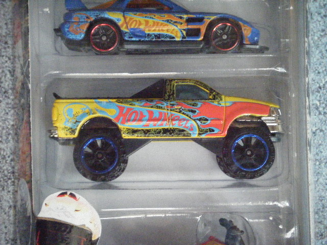 File:Hot Wheels 2012 5 pack Team HW Ford f150.JPG